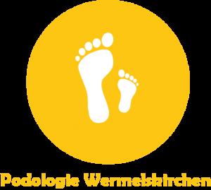 Logo Podologie